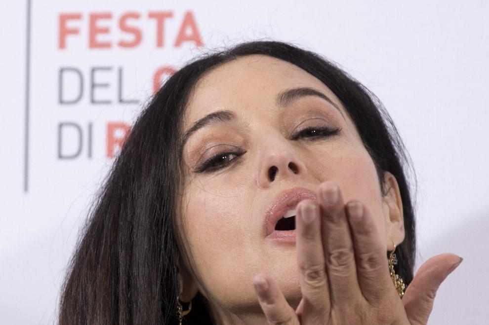 nuovo-film-monica-bellucci